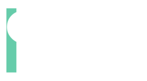 Cress Digital Logo